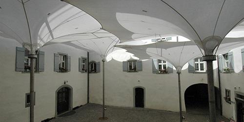 Umbrellas-2