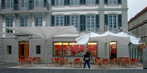 Umbrellas-3