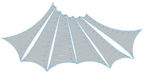 membrane-2