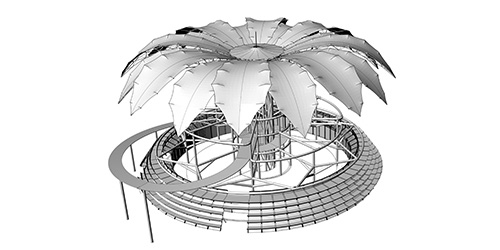 temporary-roofs-2