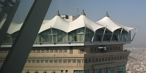 tent-structures-2