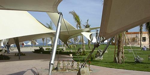sails-tents-2