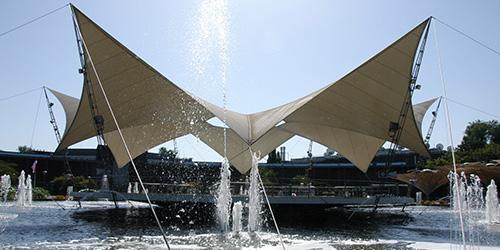 sails-tents-3