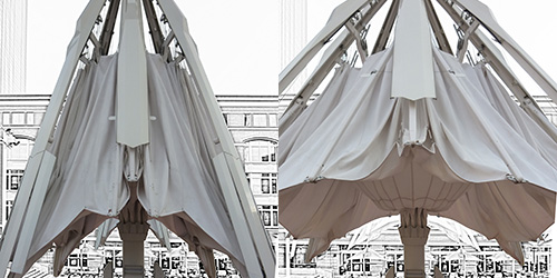 folding-and-hangers-2