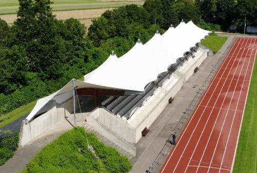 Stadium Dagerseim